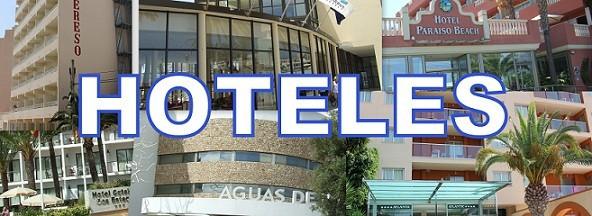 mejores hoteles de ibiza    http://www.comerciosdeibiza.com/hoteles/