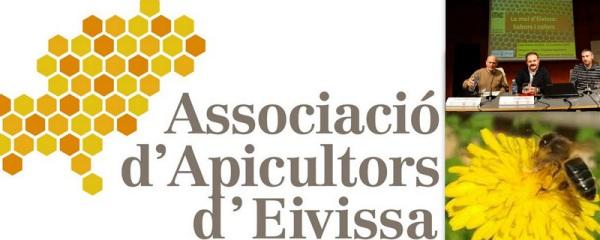 ASOCIACION APICULTORES DE IBIZA - ASSOCIACIO D'APICULTORS D'EIVISSA - IBIZA