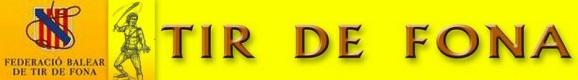 """El deporte del tiro con honda """"tirdefona"""" recoge la tradición historica de los honderos Baleares que se servian con gran habilidad de este artilugio para la caza y sus enemigos(tir amb bassetja Ibiza)"""