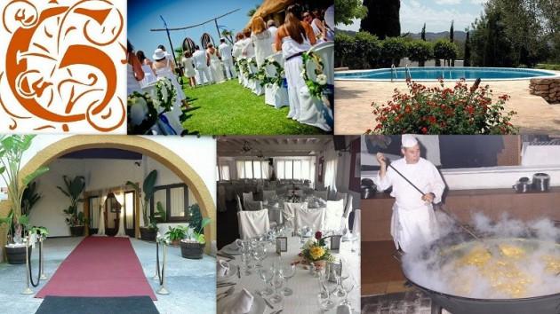 Restaurante GALA NIGHT   Ctra. Ibiza - San Antonio km. 12,8 (Desvio Gasolinera) Ses Paises Sant Antoni - Ibiza (Eivissa) Telf. 971 34 00 34   La experiencia de más de 30 años con grupos organizados,