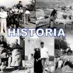 NOTICAS DE LA HISTORIA DE IBIZA Y FORMENTERA